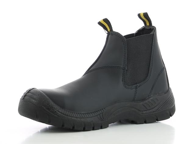 Giày Bảo Hộ Safety Jogger Bestfit S1P