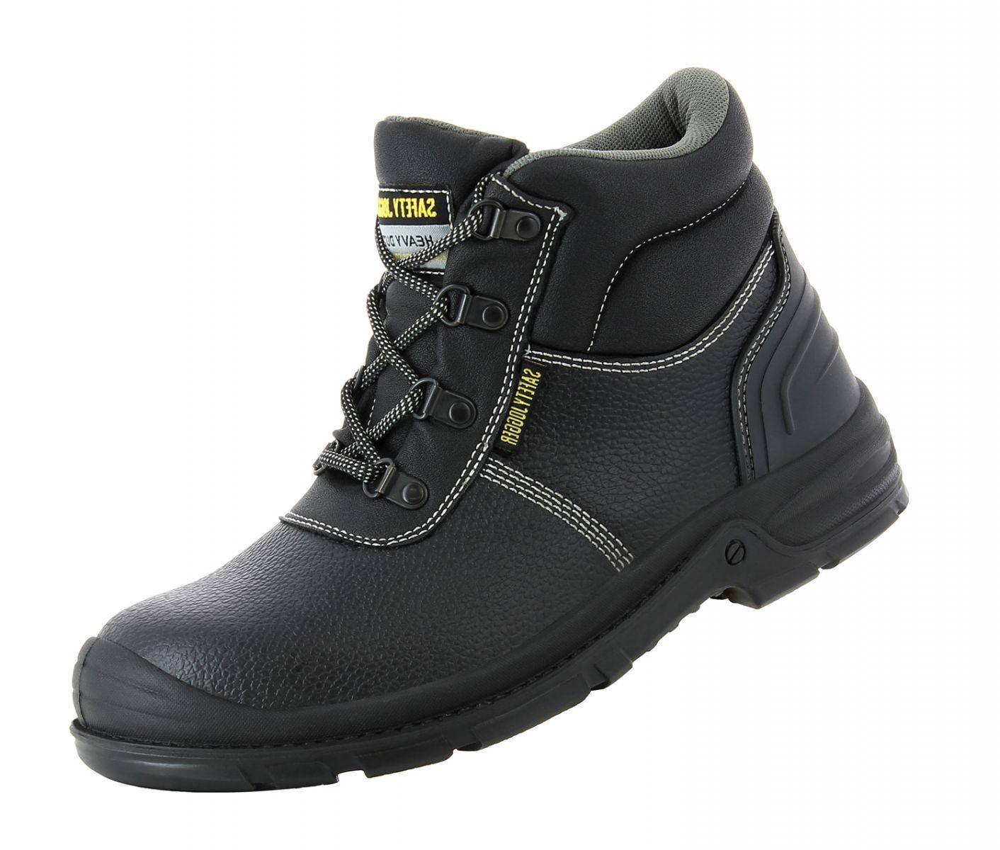 giày bảo hộ jogger bestboy