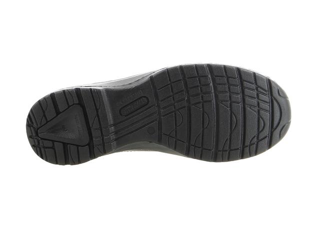 Giày bảo hộ lao động nữ Safety Jogger Bestgirl S3