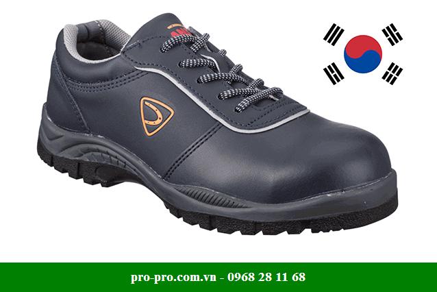 Giày bảo hộ cách điện HS-302NR