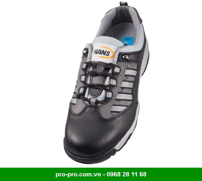 giày bảo hộ hàn quốc hs-12hd-1