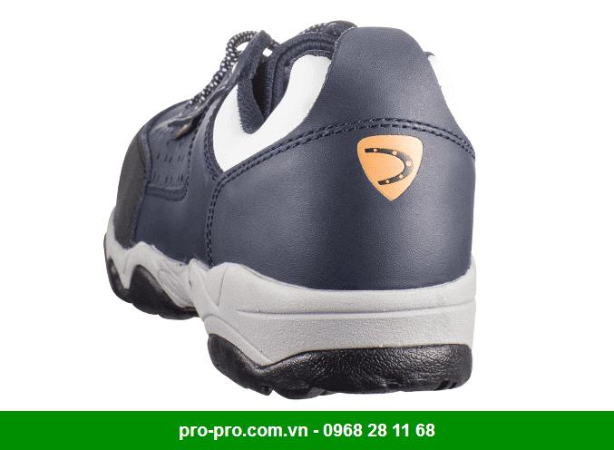Giày Bảo Hộ Lao Động Hàn Quốc HS-207H-1