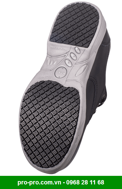 giày bảo hộ han quoc HS-302-1