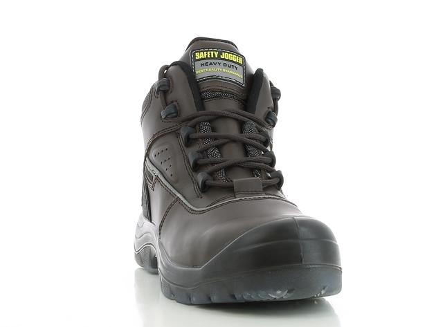 Giày bảo hộ Safety Jogger MAR-EH