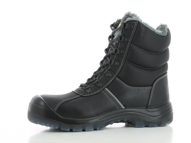 Giày Bảo Hộ Safety Jogger Nordic S3