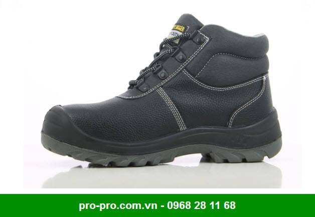Giày bảo hộ lao động Jogger Bestboy S3