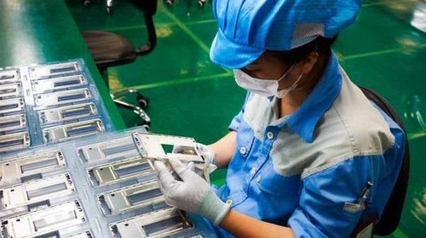 Găng tay pu là loại găng tay được làm bằng loại vải tĩnh điện cao cấp