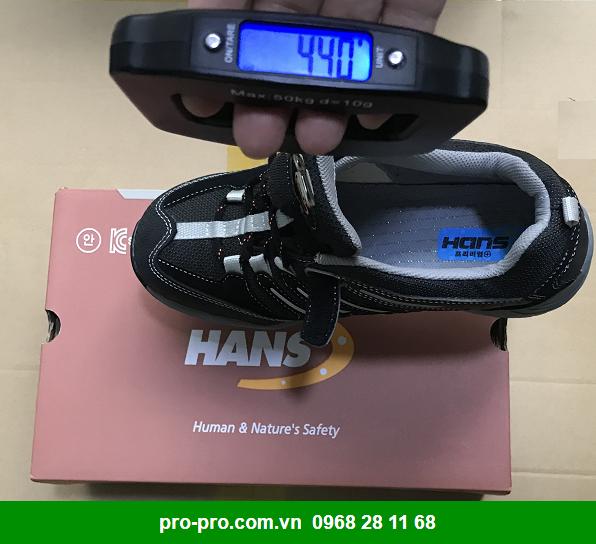 Giay-bao-ho- han-quoc-Hans-HS-38-2-sieu-nhe