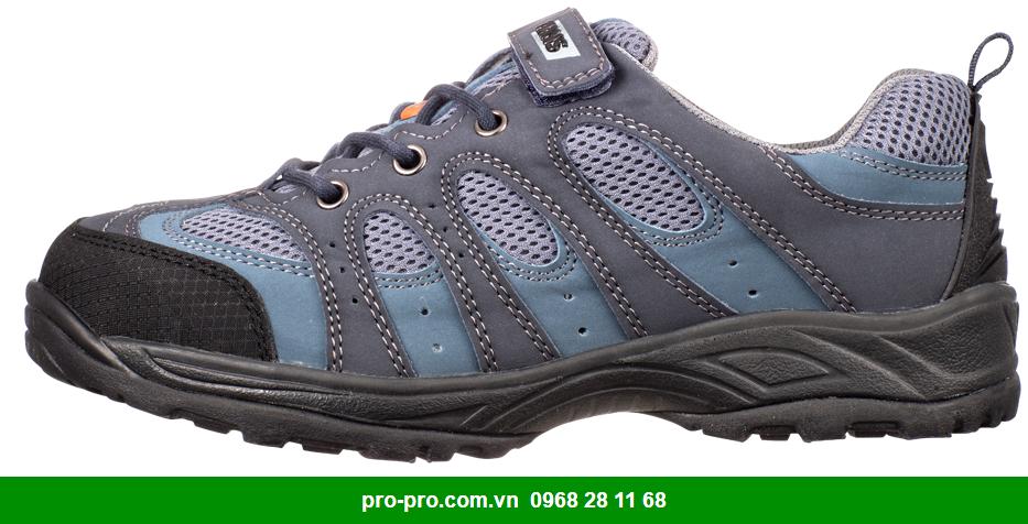 Giày bảo hộsiêu nhẹ hàn quốc Hans HS-34-Picaso