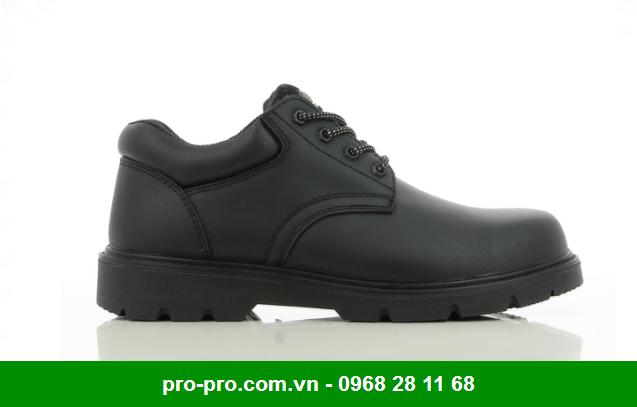 Giày bảo hộ Safety Jogger X1110 S3 SRC