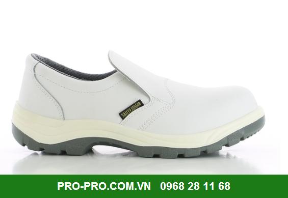 Giày bảo hộ lao động Safety Jogger X0500 S2