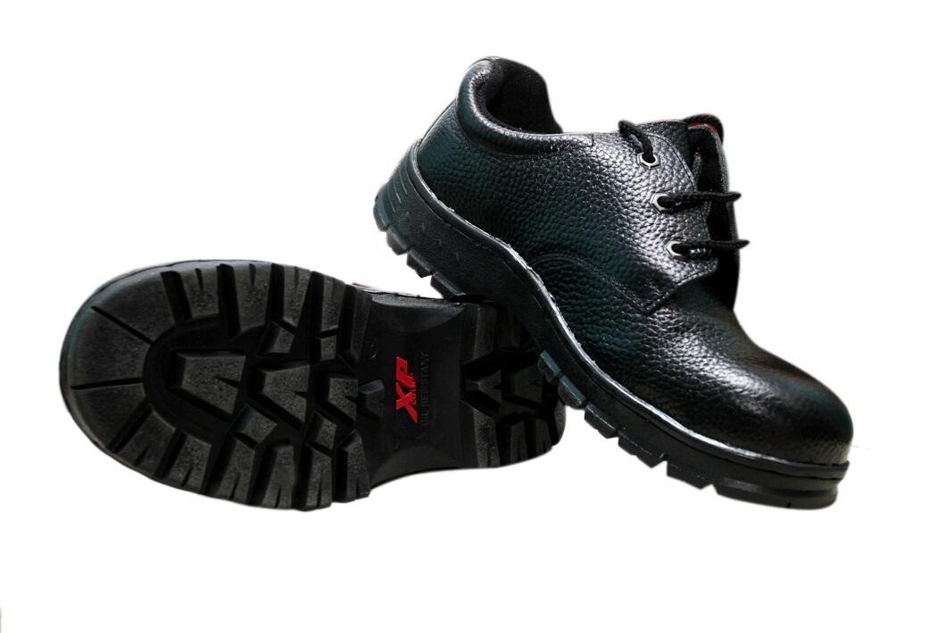 Giày Bảo Hộ Lao Động XP