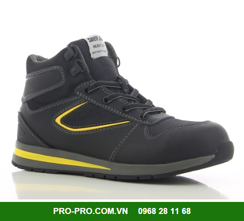 Giày bảo hộ lao động Safety Jogger Speedy