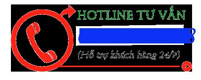 Hotline Garan