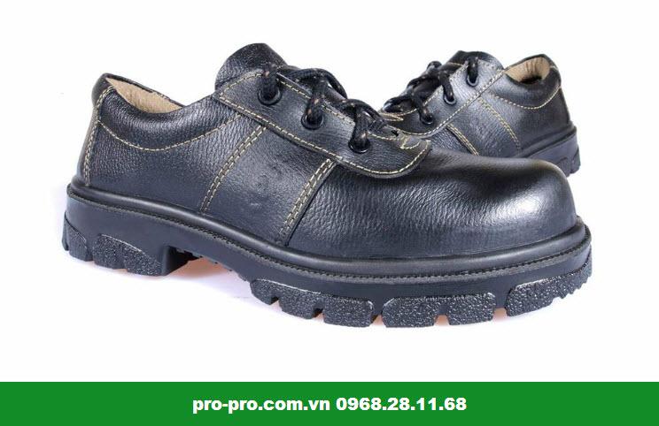 Giày bảo hộ lao động Kingpower K800 S1P