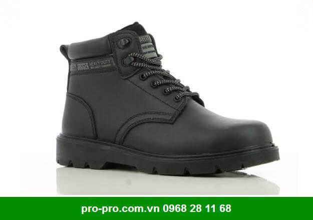 Giày bảo hộ chống nước Jogger X1100N S3