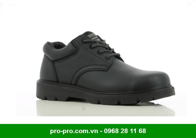 Giày bảo hộ lao động Jogger X1100N S3