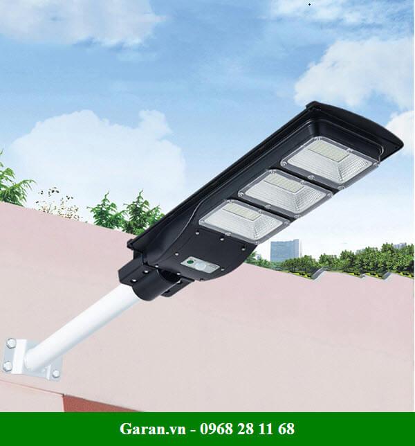 Đèn giúp tiết kiệm được rất nhiều chi phí cho tiền điện mỗi tháng