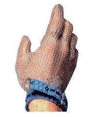 Găng tay chống cắt Chainex 2000