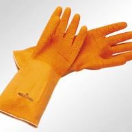 Găng tay chống dầu chống axit Taiwan HC205