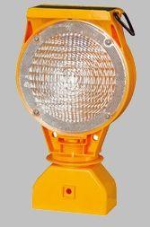 Đèn cảnh báo AB 311-RB