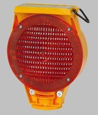 Đèn cảnh báo AB 311