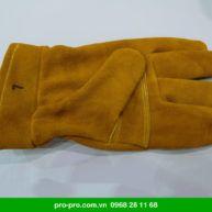 Găng tay chịu nhiệt độ cao 7884 Wildland