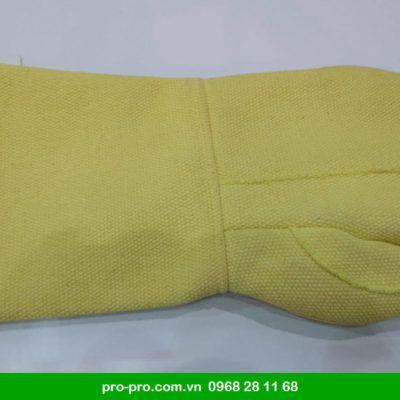 Găng tay chịu nhiệt độ cao 37065