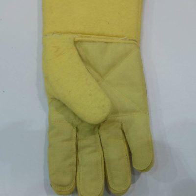 Găng tay chịu nhiệt độ cao 37056