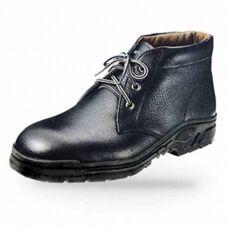 Giày bảo hộ Megasafe 881 SP
