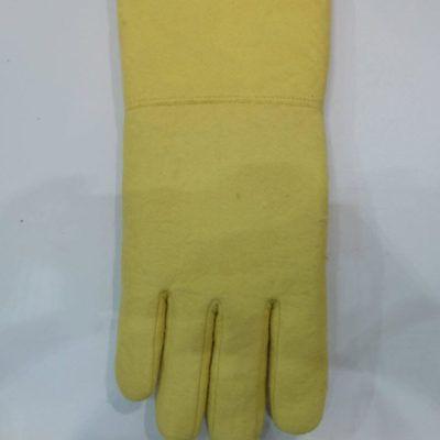 Găng tay chịu nhiệt độ cao 37050