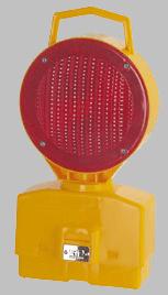 Đèn cảnh báo AB 370