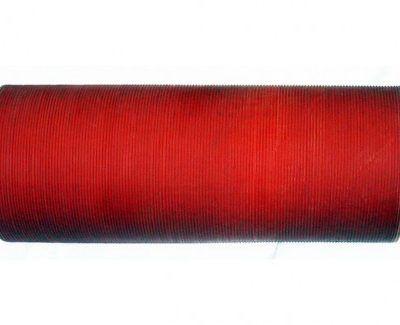 Thảm Cách Điện Hạ Áp 220v-5kv (1.0x1.0)m