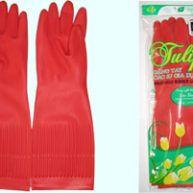 Găng tay cao su GD 01