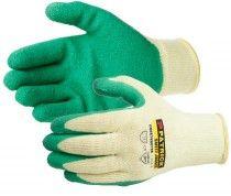 Găng tay bảo hộ Safety Jogger Constructor