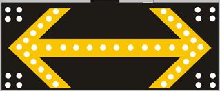 Biển báo hiệu giao thông 8