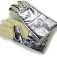 Găng tay cách nhiệt S50