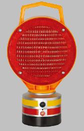 Đèn cảnh báo AB 27