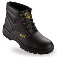 Giày bảo hộ lao động Ecosafe (cao cổ)