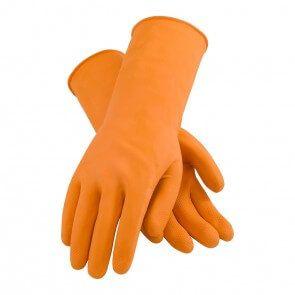 Găng tay cao su Latex Neoprene