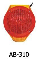 Đèn cảnh báo AB 310