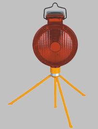 Đèn cảnh báo AB 250