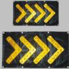 Biển báo hiệu giao thông 15