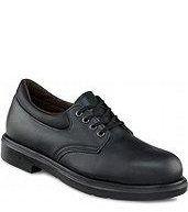 Giày bảo hộ lao động Red Wing 4408