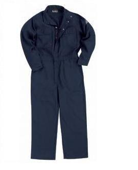 Quần áo cách nhiệt DUPONT NOMEX III