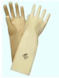Găng tay cách điện APTES GLOVES