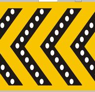 Biển báo hiệu giao thông 9