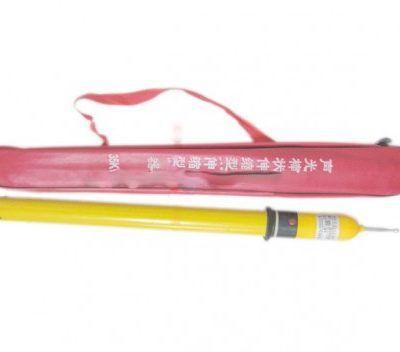 Bút thử điện 35 kv