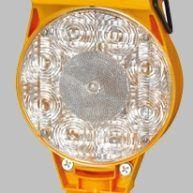 Đèn cảnh báo AB 311-5