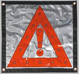Biển báo hiệu giao thông 16
